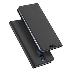 Leather Wallet Case for Huawei Mate 10 and Huawei Mate 10 Lite Nova 2i Nova2i