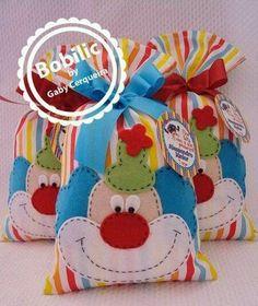 bolos para fiestas infantiles de niño