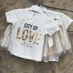 baby  store  shop  toys  спортивний костюм для дівчаток 7afb6f70ef34c