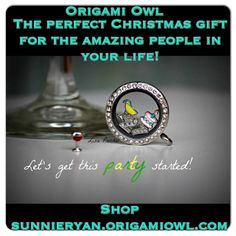 Help me pay for College! Shop sunnieryan.origamiowl.com