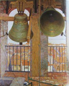 (500x618, 177Kb)   Josef Maria Auchentaller (Vienna 1865–1949 Grado),