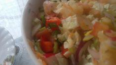Smacznie dietetycznie kolorowo i zdrowo