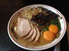#라멘 #Japan #Food