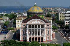 Manaus-muito-mais-do-que-floresta!!!
