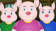 Sprokies Verhale | AFRIKAANS FAIRY TALES | Three Little pigs in Afrikaan... First Birthday Party Themes, Third Grade Science, Physics Classroom, Three Little Pigs, Gifted Education, Farm Theme, Classroom Displays, Science Projects, Conte