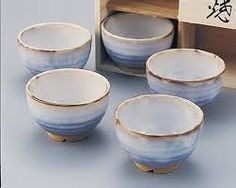 Image result for teaware