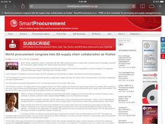 SmartProcurement (b), 02 July 2014