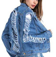 WAWAYA Womens Winter Solid Color Thicken Corduroy Sleeveless Down Qulited Jacket Waistcoat Vest