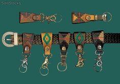llaveros-cuero-piel-natural-mas-de-100-mod-y-regalos-originales-1392572z0-00000067.jpg
