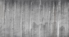 Concrete wallpapers for a stunning new look