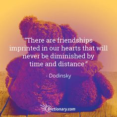 13 Heartwarming Quotes About Friendship Sweet Quotes, Baby Quotes, Quotable Quotes, True Quotes, Qoutes, Choir Quotes, Motivational Words, Inspirational Quotes, Welcome Quotes