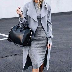 InstaBrand: Мода и стиль
