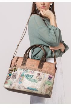 Liberty, Notebook, Chanel, Tote Bag, Bags, Handbags, Political Freedom, Freedom, Totes