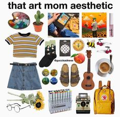 I'm an edgy art mom Source by priscilecias ideas aestheticYou can find Mom and more on our website.I'm an edgy art mom Source by priscilecias ideas aesthetic Art Hoe Aesthetic, Aesthetic Memes, Aesthetic Fashion, Aesthetic Clothes, Angel Aesthetic, Art Hoe Fashion, Cool Outfits, Fashion Outfits, Grunge