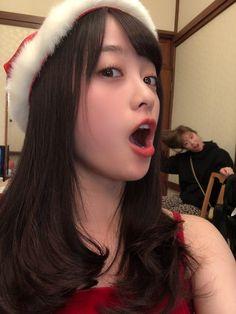 画像 Hashimoto Kanna, Asian Cute, Japan Girl, Beautiful Person, Cute Girls, Shit Happens, Twitter, Instagram, Japanese