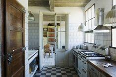 Hotel Casa Zinc, Uruguay #interior #living #home #homedeco #interiorinspiration #hotspot #travel #hotel