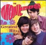 """""""The Monkees"""" - my favourite 1960's TV show - never missed an episode!"""