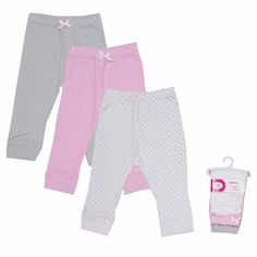 We are proud to present our newest range of goodies.   Like and Tag if you like this 3 Pcs/lot Girl Pants.  Tag a mom who would like our huge range of babywear! FREE Shipping Worldwide on ALL products.  Why wait? Get it here ---> https://www.babywear.sg/hot-2015-baby-leggings-100-cotton-3-pcslot-warm-pants-for-babies-bluepink-stripped-print-infant-leggings-baby-boy-girl-pants/   Dress up your toddler in quality clothes now!    #bibs