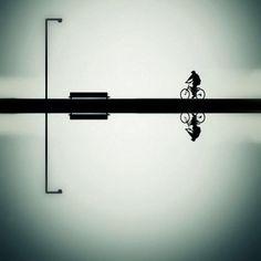 Las mejores fotos de bicicletas - Taringa!