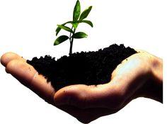 57 startup lessons -- [Business] [Business Start-up] [Entrepeneurship] [Motivational] [Best-practice]  #DigitalE45DK