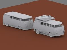 Modular+VW+bus+container+by+calebkraft.