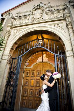 Carlos Salazar Photography, Wedding Photography Los Angeles, Wedding Photography Orange County, San Diego. www.carlossalazarphotography.com email: info@carlossalazar.com
