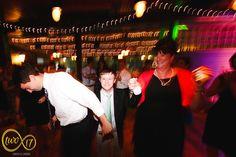 Kristen & John's rainy day Carriage House at Rockwood Park Wedding by Philaelphia photo & video studio, Two17 Photo & Cinema.  #wedding, #weddingday, #rainywedding, #delawarewedding, #delawareweddingphotography, #delawareweddingphotographer, #weddingphotography, #weddingphotographer, #rockwoodparkwedding