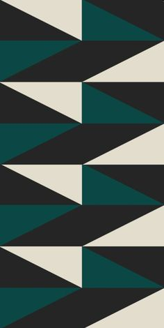 i ♥ geometry Suzanne Cleo Antonelli Surface Pattern, Pattern Art, Surface Design, Pattern Design, Motifs Textiles, Textile Patterns, Textile Prints, Graphic Patterns, Cool Patterns