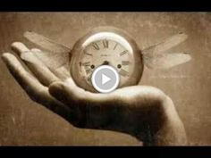 """Inspirational Video - """"The Value of Time"""""""