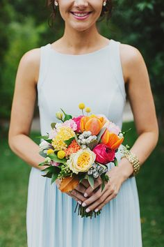 Photography: Jonathan Ong - www.jonathanong.com Read More: http://www.stylemepretty.com/2014/08/20/whimsical-country-wedding-in-australia/