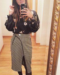 Reposting @allyouneedismarina: Look #1 24/12 . . . #ootd #outfitoftheday #lookoftheday  #fashion #fashiongram #style #love #beautiful #currentlywearing #lookbook #wiwt #whatiwore #whatiworetoday #ootdshare #outfit #clothes #wiw #mylook #fashionista #todayimwearing #instastyle  #instafashion #outfitpost #fashionpost #todaysoutfit #fashiondiaries