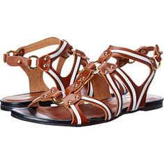 Just Cavalli S13WP0079 sandal