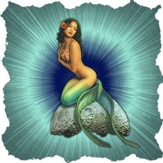 Animated mermaid image if you click in link http://www.fanpop.com/clubs/mermaids/images/5260155/title/animated-mermaid-images-photo