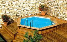Resultados da Pesquisa de imagens do Google para http://coxixo.com.br/wp-content/uploads/2012/07/piscinas-PEQUENAS-0.jpg