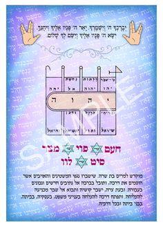 kabbalah 72 names of god pdf