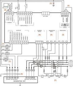 a7bad63410feadc8dc444e7017c1e426  Phase Ac Alternator Wiring Diagram on 3 wire alternator diagram, current transformer wiring diagram, alternator charging system diagram, 3 phase motor electrical schematics, 3 phase starter diagram, 3 phase ac generator animation, 208 volt single phase wiring diagram, 3 phase coil diagram, 3 phase heater diagram, 3 phase ac generator diagram, 3 phase 4 wire plug diagram, single phase motor starter wiring diagram, 3 phase electric generators, ac generator wiring diagram, star delta wiring diagram,