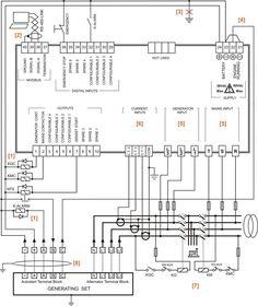 forward reverse 3 phase ac motor control star delta wiring star delta starter pdf