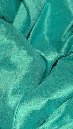 Beautiful Thai Silk