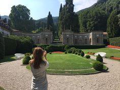 Lake Como, Hotels, Italy, Interior Design, Luxury, Nest Design, Italia, Home Interior Design, Interior Designing