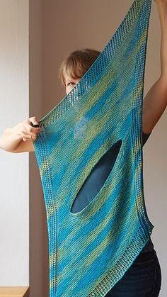Ravelry: Lelly pattern by Martina Behm