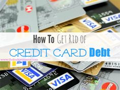 unsecured credit cards easy to get