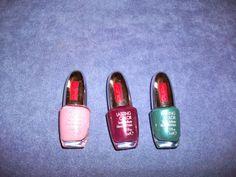 Tartaruga Zeta Fashion & Beauty: Beauty Haul: smalti @pupamilano #beauty #beautyblogger #beautyproducts #smalto #unghie #nailpolish #nails #manicure #summer