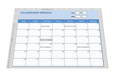 Excel Spreadsheet Tips Microsoft Excel, Microsoft Office, Y Words, Web Design Tutorials, Web Layout, Web Design Inspiration, Computer Science, Autocad, Periodic Table