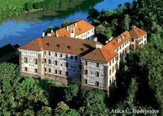 Schloss Opočno - Opotschno