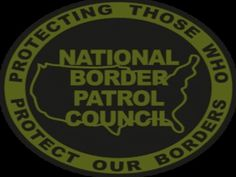 EXCLUSIVE: Border Patrol Agents Demand GOP Provide 'Free, Fair and Open Elections in America'