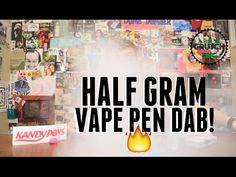 The Top 5 Contenders For Best Dab Pen In 2016 - PenVaper