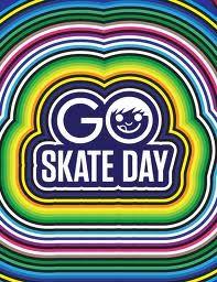 go skate day - Pesquisa Google