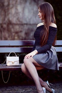 Najpiękniejsze francuskie piosenki - Wasze typy | Ari-Maj / Personal blog by Ariadna Majewska