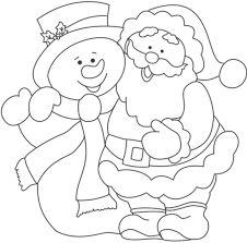 Bildergebnis für weihnachtsbilder zum ausmalen weihnachtsbaum