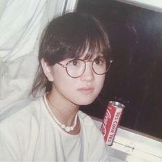 """와키나 on Twitter: """"아키나와 코크… """" Aesthetic Japan, Japanese Aesthetic, Pretty People, Beautiful People, Japan Model, Japan Girl, Ulzzang Girl, Aesthetic Pictures, Vintage Japanese"""